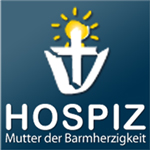 Kooperationspartner Palliative Care Netz Im Kreis H 246 Xter